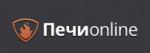 pechi-online.ru